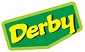 derby-logosmall